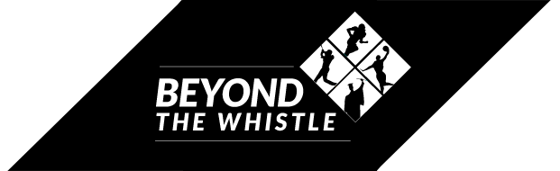 Beyond the Whistle: Re-Branded, Re-Launched, and Re-Focused